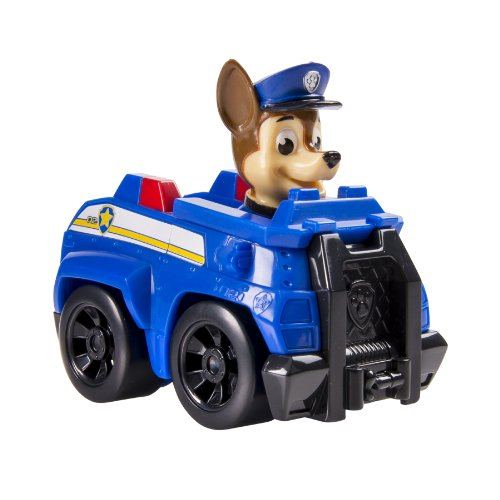 spin-master-paw-patrol-1187483b-coche-chase-pequeno-medidas-64x95x76-cm