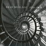 After Bach   Mehldau, Brad (1970-....)