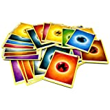 Set misto 45 carte Energia Pokémon