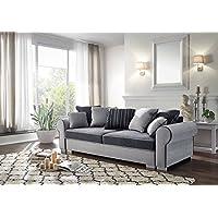 Suchergebnis auf Amazon.de für: landhaus sofa: Küche, Haushalt ...