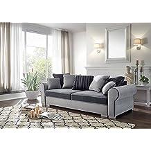 Sofas Im Landhausstil suchergebnis auf amazon de für sofa landhausstil