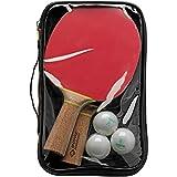 Donic-Schildkröt Tischtennis Set