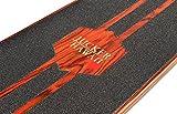 JUCKER HAWAII Longboard New HOKU in 3 Flexstufen - 7