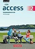 ISBN 3060358788
