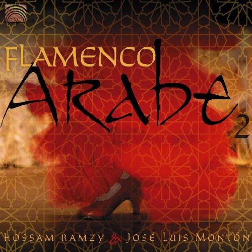 Flamenco Arabe 2