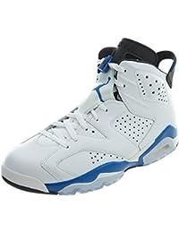 best loved d528a de842 Nike Herren Air Jordan 6 Retro Turnschuhe