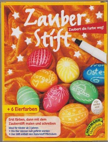 oster-eierfarben-magic-pen