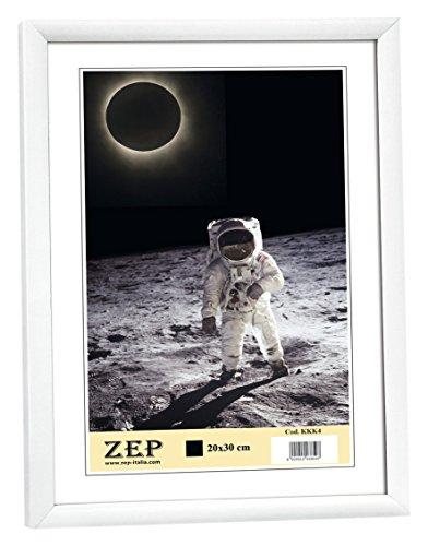 ZEP Marco - Portafotos tamaño 30x40