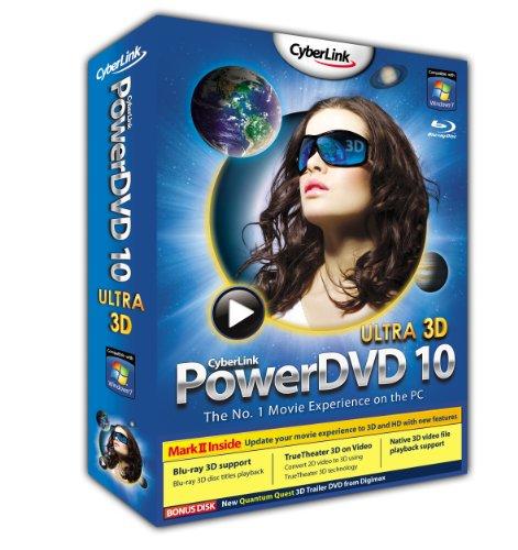cyberlink-power-dvd-10-ultra-mark-ii-pc