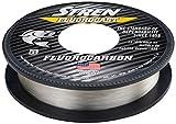 Best Stren Monofilament Fishing Lines - Stren FluoroCast Review