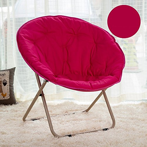 Sitzsäcke PHTW HTZ Lazy Sofa Chair, Lazy Lounge Chair, Radar Chair, Klappstuhl, runder Stuhl, Sofa...