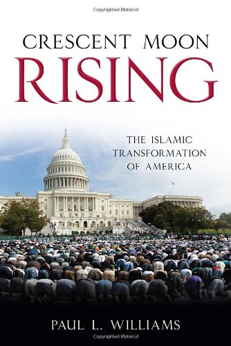 crescent-moon-rising-the-islamic-transformation-of-america