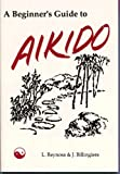 A Beginner's Guide to Aikido