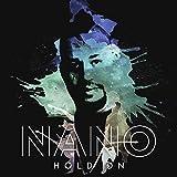 Nana - Hold On