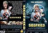 Siegfried (Tom Gerhardt)