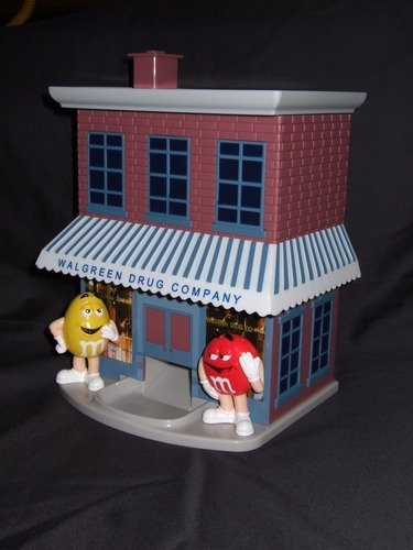 exclusive-collectors-edition-mms-candy-dispenser-by-replica-of-walgreens-first-store