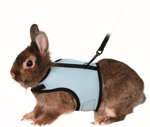 trixie-61513-kleintiergarnitur-fur-kaninchen-nylon-14-19-cm-25-32-cm