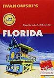 ISBN 3861971984