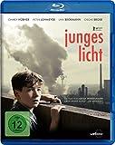 Junges Licht [Blu-ray]
