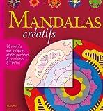 Image de Mandalas créatifs