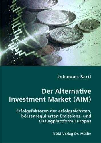 der-alternative-investment-market-erfolgsfaktoren-der-erfolgreichsten-borsenregulierten-emissions-un