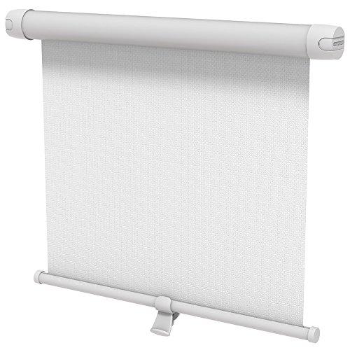 rideau-cabinshade-pour-panneaux-et-fenetre-white-360x440-mm-oceanair