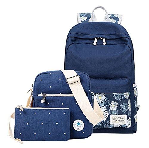tiezy-haltbare-bugelkette-rucksack-handlich-leichte-reisegepack-leinwand-rucksack-schule-umhangetasc