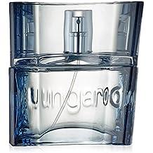 Emanuel Ungaro Ungaro Man Eau de Toilette Spray 30 ml