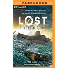 LOST IN THE PACIFIC 1942     M