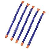 Composants pour tuyaux de liquide de refroidissement