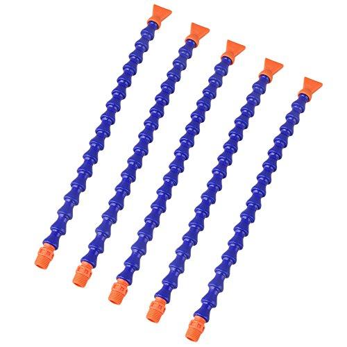 cnbtr-flexible-wohnung-duse-1-102-cm-pt-wasser-ol-kuhlmittel-rohr-schlauch-fur-drehmaschine-frasen-c