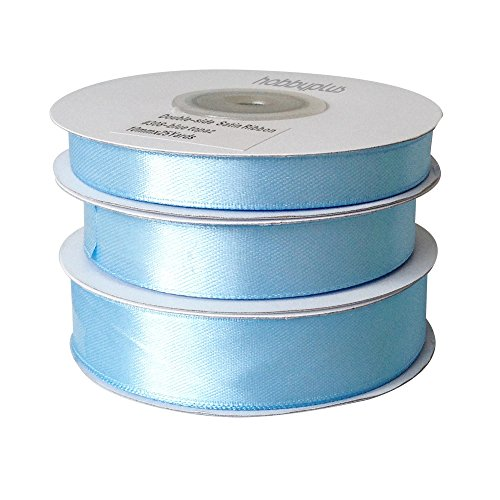 22meters-double-sided-satin-ribbon-choose-width-10mm-15mm-20mm-308-light-blue-15mm-width