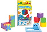 Happy 22266 - Happy Cube 6-pack cardboardbox