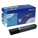 Pelikan 629364 Toner compatible pour Epson C13S050190 4000 pages Noir