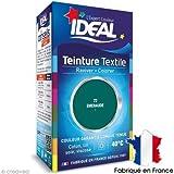 Ideal Teinture Liquide Mini 72 Émeraude
