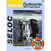 /176445 Omc//BRP Sierra 18 8092/3//20,3/cm Fuel connecteur pour Johnson//Evinrude Outboards/ 775641