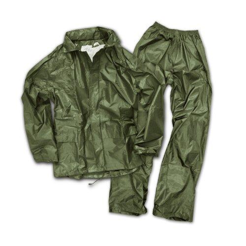 mil-tec-tenue-de-pluie-militaire-vert-vert-olive-l-sports-apparel