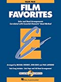 Film Favorites - Value Pak: Value Pack (37 Part Books with Conductor Score and CD)