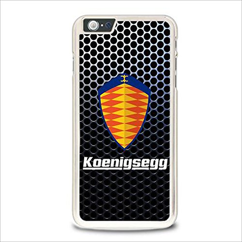 koenigsegg-case-cover-for-iphone-6-iphone-6s