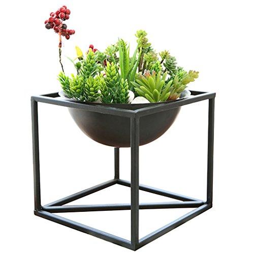 Support De Pot De Fleurs Pour Exterieur Pieds De Plantes Dinterieur