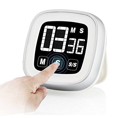 elektronischer-timer-und-stoppuhr-digitale-kuchenuhr-kuchentimer-touch-screen-digital-timer-mit-gros