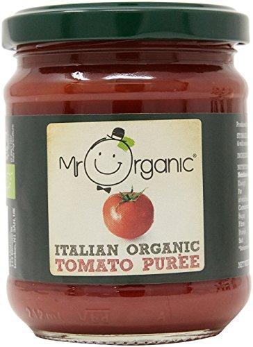 mr-organic-italian-tomato-puree-200g