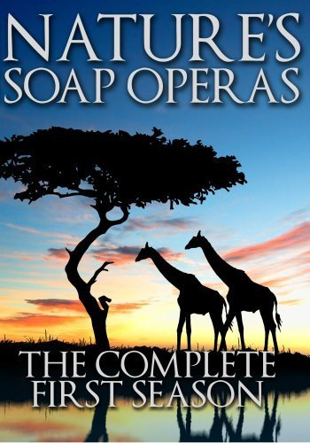 natures-soap-operas-season-1-by-stephen-peters