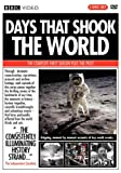 Days That Shook the World [USA] [DVD]