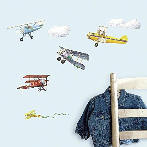 age Flugzeuge ()