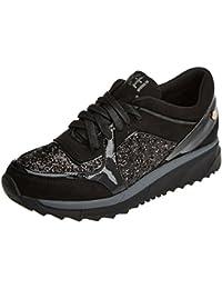 XTI 047415, Zapatillas para Mujer