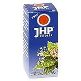 JHP Rödler Japanisches Heilpflanzenöl 10 ml Öl