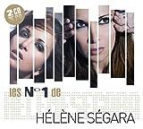 Les N°1 d'Hélène Segara