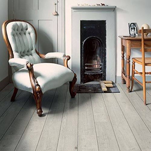colonia-nordic-white-oak-vinyl-flooring-planks