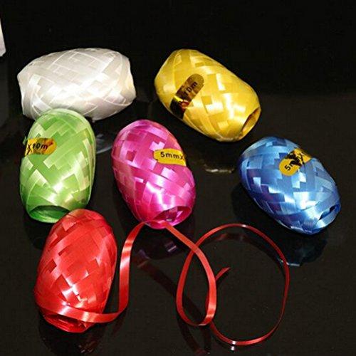 pixnor-curling-gift-ribbon-balloon-string-christmas-party-curling-balloon-ribbon-mixed-color